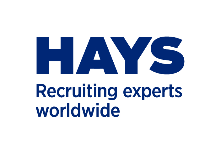 Hays Digital Technology
