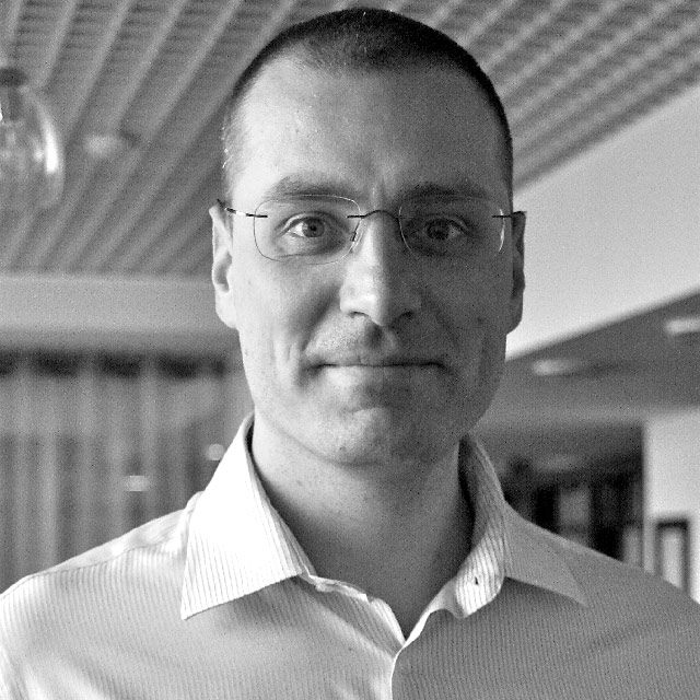 Agile in the City: Bristol keynote speaker Gojko Adzic