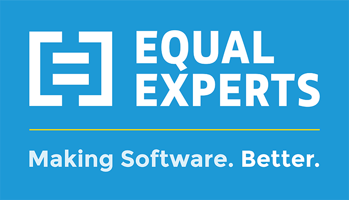 Agile in the City: Bristol sponsors Equal Experts