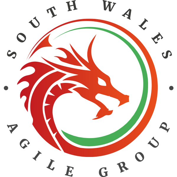 South Wales Agile Group